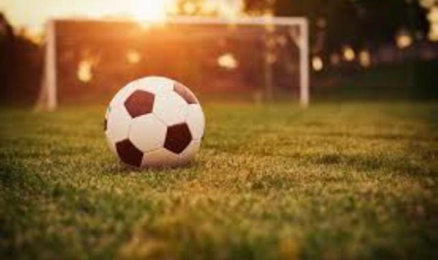 https: img.okezone.com content 2020 07 15 47 2246517 hasil-pertandingan-liga-inggris-dan-liga-italia-rabu-15-juli-VqsaHKVwxF.jpg