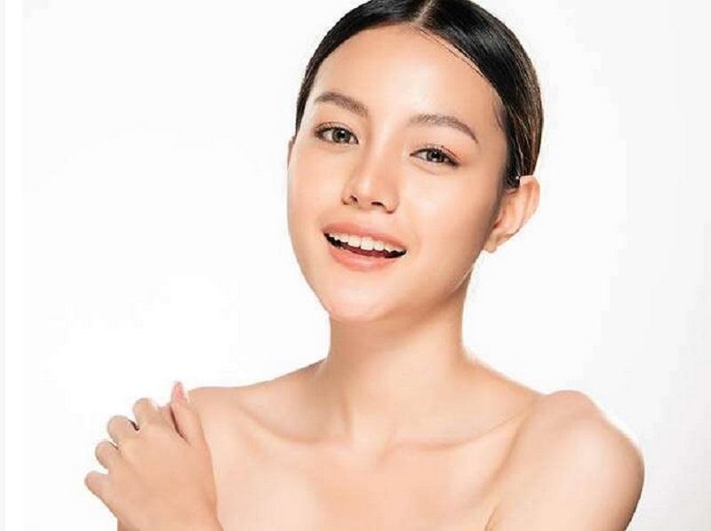 5 Cara Bikin Kulit Wajah Glowing Tanpa Makeup Okezone Lifestyle