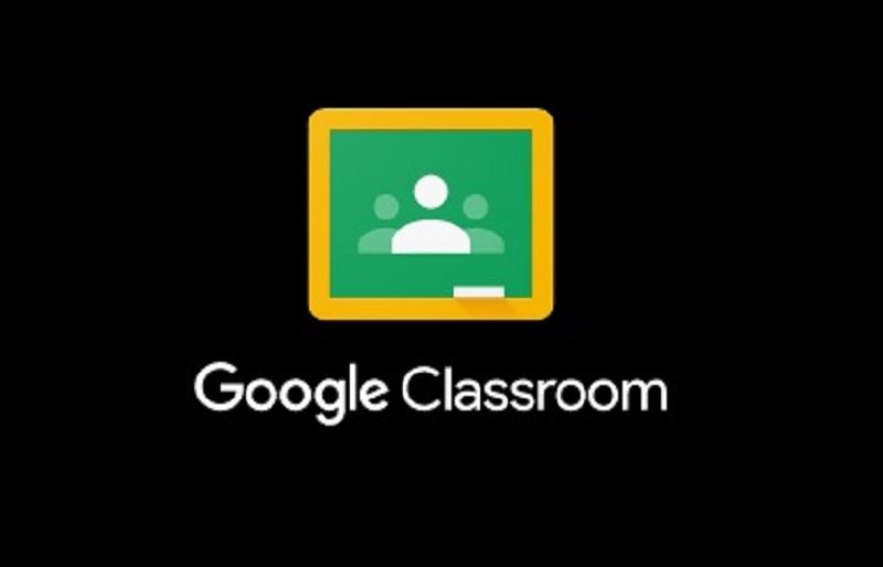 https: img.okezone.com content 2020 07 16 16 2247226 daftar-fitur-google-classroom-bantu-kegiatan-belajar-siswa-6U0CuAf9cr.jpg