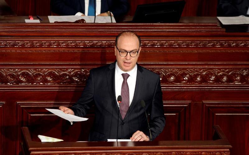 https: img.okezone.com content 2020 07 16 18 2247190 perdana-menteri-tunisia-mundur-di-tengah-krisis-corona-enam-menteri-dipecat-O2uBem8ub9.jpeg