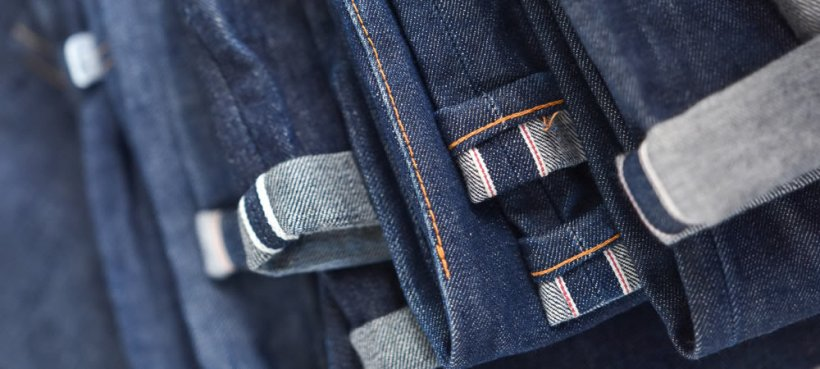 https: img.okezone.com content 2020 07 16 194 2247283 wfh-celana-jeans-makin-banyak-diburu-HAMYhmdrx7.jpg