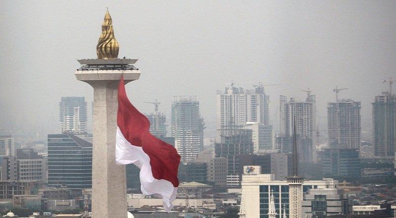 https: img.okezone.com content 2020 07 16 20 2247394 daftar-provinsi-dengan-kapasitas-fiskal-terbesar-di-indonesia-dki-jakarta-juaranya-G4vY66Ey3B.jpg