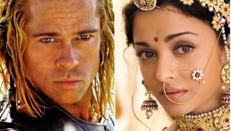 https: img.okezone.com content 2020 07 16 206 2247485 terungkap-aishwarya-rai-pernah-tolak-main-film-bareng-brad-pitt-5SePYuB8z0.jpg