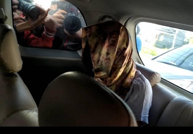 https: img.okezone.com content 2020 07 16 244 2247398 sara-connor-pembunuh-polisi-di-bali-bebas-setelah-5-tahun-dipenjara-cxg3sHfYcQ.jpg