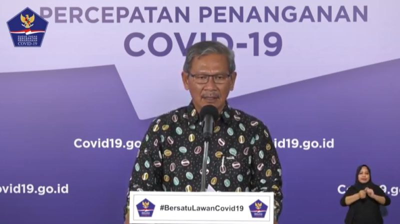 https: img.okezone.com content 2020 07 16 337 2247422 update-corona-di-indonesia-16-juli-2020-positif-81-668-orang-sembuh-40-345-meninggal-3-873-UPitNs6K6k.jpg