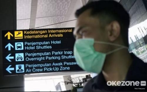 https: img.okezone.com content 2020 07 16 337 2247645 pandemi-covid-19-klhk-aktivitas-kehutanan-justru-meningkat-Hw26K1OHs2.JPG