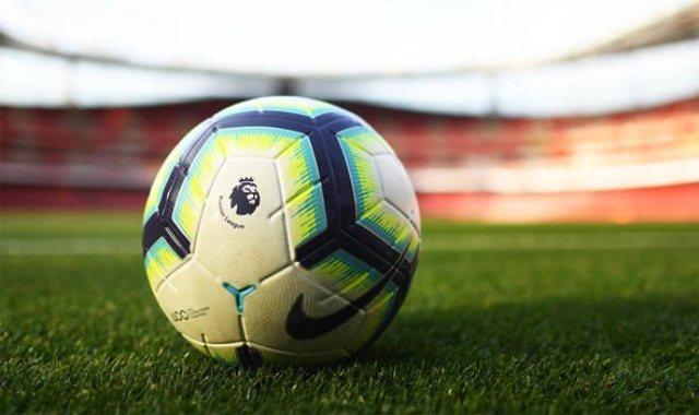 https: img.okezone.com content 2020 07 16 45 2247141 hasil-pertandingan-liga-inggris-2019-2020-kamis-16-juli-v0wFXz7Rqs.jpg