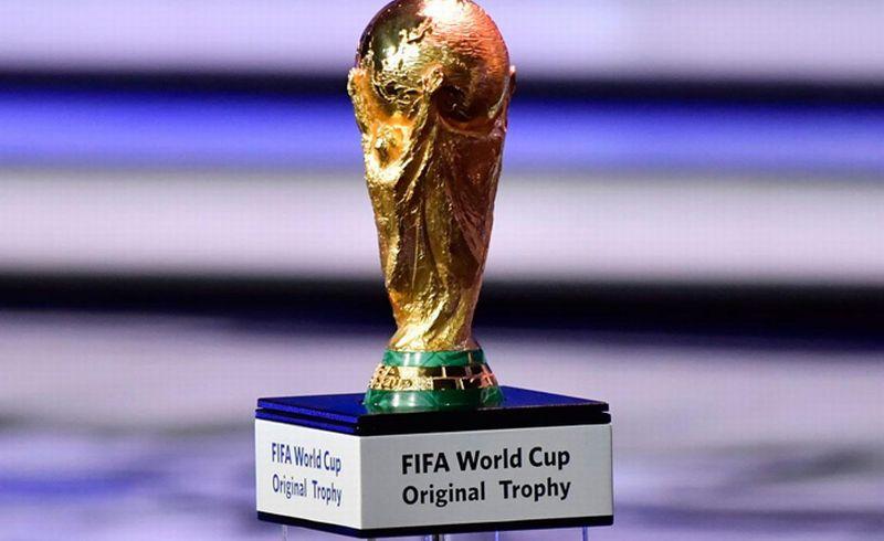 https: img.okezone.com content 2020 07 16 51 2247104 ini-jadwal-resmi-piala-dunia-2022-di-qatar-vX7Mll6n8L.jpg