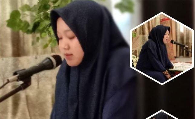 https: img.okezone.com content 2020 07 16 614 2247515 keren-hijaber-cantik-ini-juara-1-mtq-pelajar-tingkat-nasional-chhSNeXOS8.JPG