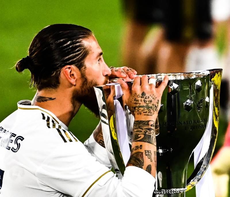 https: img.okezone.com content 2020 07 17 46 2247702 madrid-juara-la-liga-spanyol-2019-2020-ramos-ini-semua-berkat-zidane-ztIPfHsQqw.jpeg