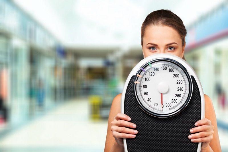 https: img.okezone.com content 2020 07 17 481 2248140 lakukan-4-hal-ini-bantu-bakar-kalori-agar-cepat-langsing-JjeeBbQBVP.jpg