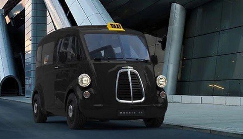 https: img.okezone.com content 2020 07 17 52 2247765 taksi-listrik-asal-london-kini-mengaspal-di-prancis-dan-norwegia-9q4W03D4Nj.jpg