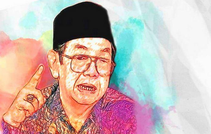 https: img.okezone.com content 2020 07 17 614 2248041 humor-gus-dur-jin-dan-mental-orang-indonesia-r6mYanYJUD.jfif