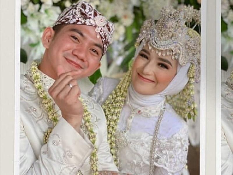 https: img.okezone.com content 2020 07 18 194 2248407 intip-potret-pernikahan-rizki-da-dan-nadya-mustika-dengan-adat-sunda-XvMOVidZCX.jpg