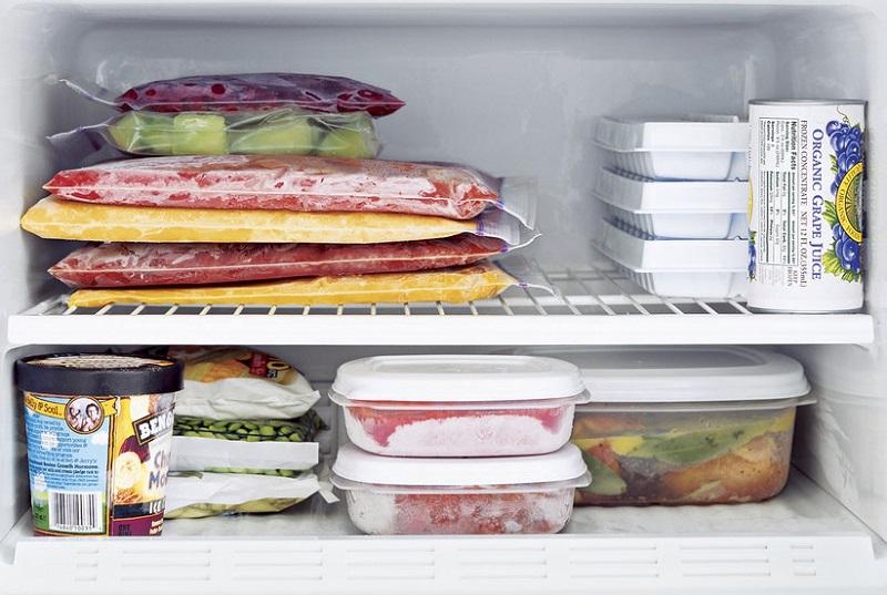 Memulai Bisnis Frozen Food Perhatikan Dulu 4 Hal Berikut Okezone Economy