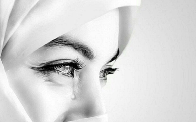 https: img.okezone.com content 2020 07 18 330 2248492 begini-status-ahli-waris-perempuan-sebelum-diutus-nabi-muhammad-HvMhwcsPrd.jpg