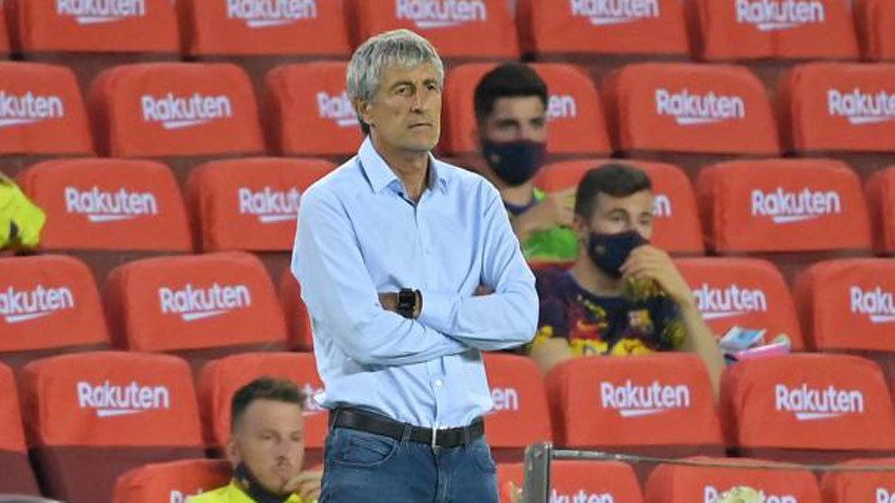 https: img.okezone.com content 2020 07 18 46 2248260 setien-puji-keberhasilan-madrid-juarai-liga-spanyol-2019-2020-13gjESiw9d.jpg
