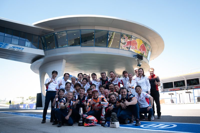 https: img.okezone.com content 2020 07 19 38 2248738 5-pemenang-terakhir-motogp-spanyol-2020-dominasi-rider-negeri-matador-ywXD5x0AEx.jpg