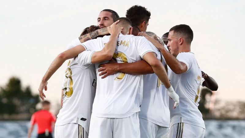 https: img.okezone.com content 2020 07 19 46 2248643 madrid-akan-habisi-leganes-pada-laga-pamungkas-la-liga-spanyol-musim-ini-gHFApHrzlj.jpg