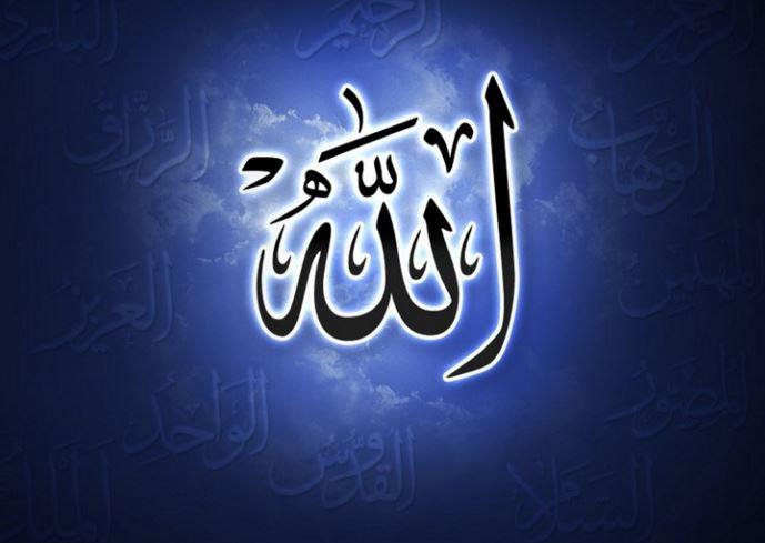 https: img.okezone.com content 2020 07 19 614 2248631 wajib-tahu-ini-7-perkara-yang-wajib-dijauhi-seorang-muslim-Qcv2lGwhGS.JPG