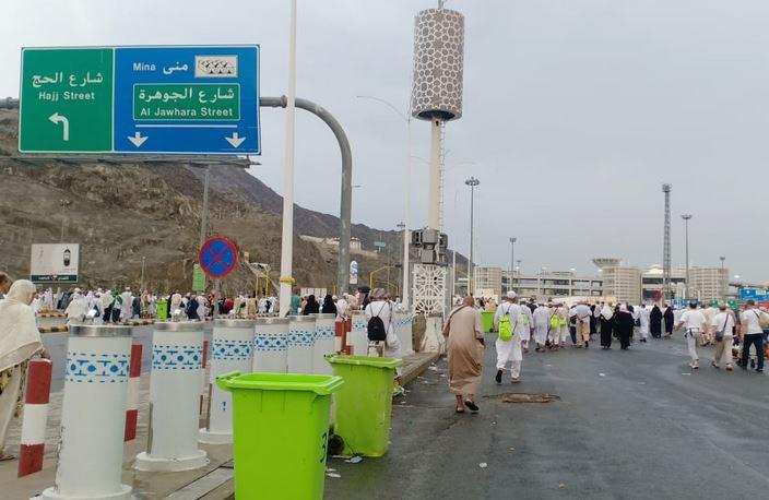 https: img.okezone.com content 2020 07 19 614 2248869 makkah-kota-terbanyak-kasus-covid-19-di-arab-saudi-5Rnhjaqdao.JPG
