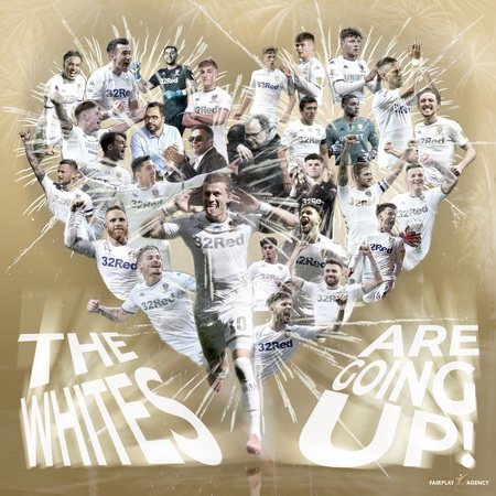 https: img.okezone.com content 2020 07 19 620 2248717 bawa-leeds-united-promosi-ke-liga-inggris-bielsa-disanjung-guardiola-t5tgd70vuG.jpg