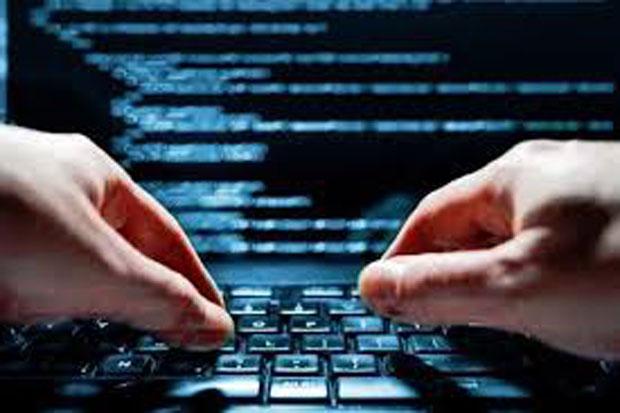 https: img.okezone.com content 2020 07 20 16 2249022 peretasan-twitter-hacker-ambil-informasi-pribadi-milik-8-akun-vGkPtrOZkL.jpg