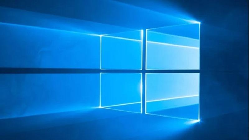 https: img.okezone.com content 2020 07 20 16 2249300 update-windows-10-timbulkan-masalah-pada-koneksi-internet-KmfqV2Q6du.jpg