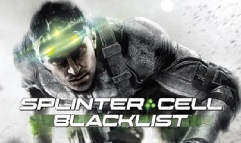 https: img.okezone.com content 2020 07 20 16 2249384 rilis-terakhir-di-2013-ubisoft-ingin-rilis-game-terbaru-splinter-cell-aAoRjl8quY.jpg