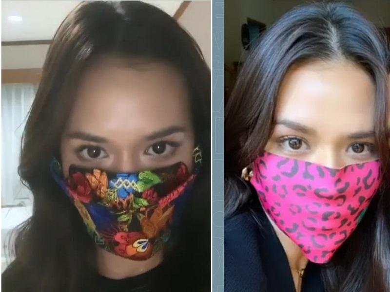 https: img.okezone.com content 2020 07 20 194 2248996 4-masker-cantik-raisa-bikin-gaya-makin-modis-1k4HgtApAi.jpg