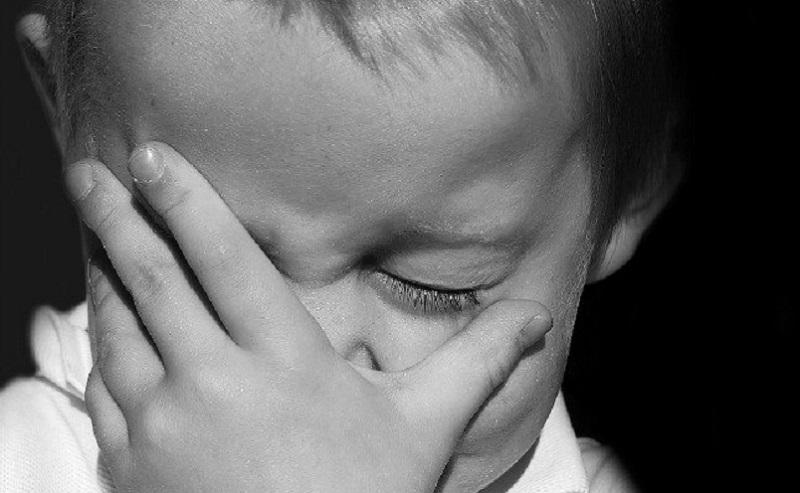 https: img.okezone.com content 2020 07 20 196 2249057 ini-alasan-anak-anak-rentan-terhadap-gangguan-mental-saat-pandemi-5Ym2zVSBk4.jpg