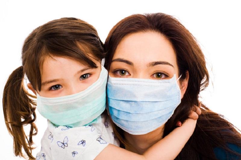 https: img.okezone.com content 2020 07 20 196 2249095 begini-cara-atasi-tekanan-mental-pada-anak-saat-pandemi-covid-19-ZT0qf5vl0J.jpg