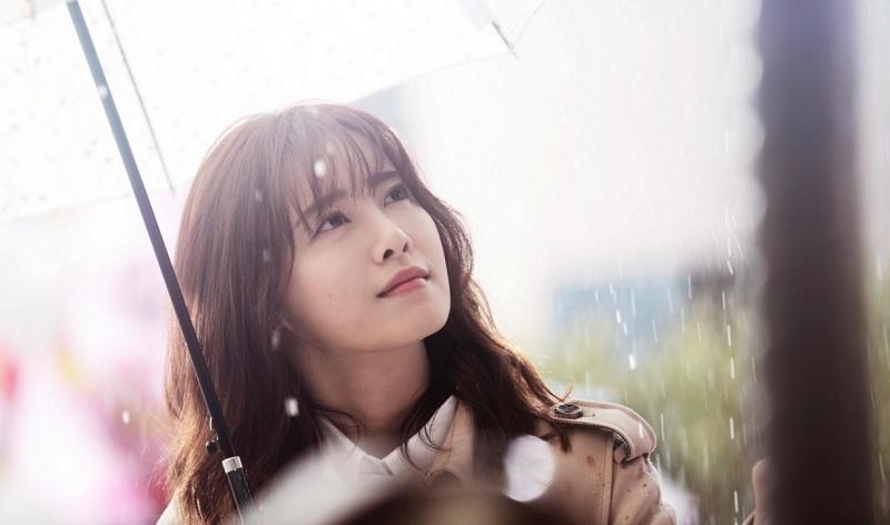 https: img.okezone.com content 2020 07 20 33 2249186 resmi-cerai-goo-hye-sun-gabung-agensi-baru-ZFyiC15KSv.jpg