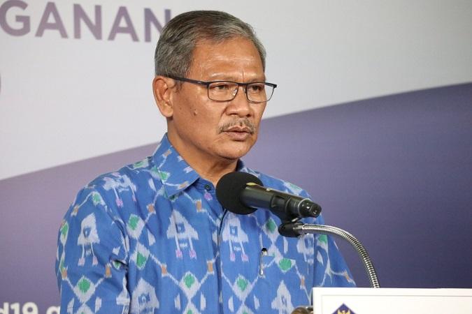 https: img.okezone.com content 2020 07 20 337 2249233 update-corona-di-indonesia-20-juli-2020-positif-88-214-orang-sembuh-46-977-meninggal-4-239-RvR8IrSNqT.jpg
