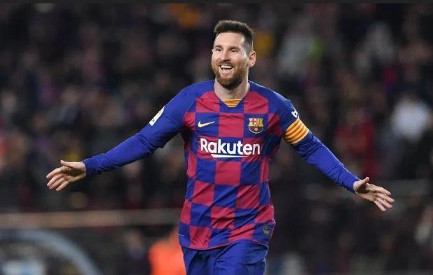 https: img.okezone.com content 2020 07 20 46 2248925 ungguli-benzema-lionel-messi-sabet-top-skor-liga-spanyol-2019-2020-tEvb5k2Krg.jpg