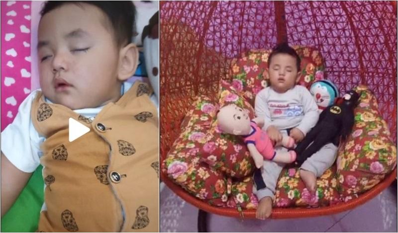 https: img.okezone.com content 2020 07 20 481 2248952 viral-bayi-tidur-hampir-setahun-idap-sleeping-beauty-syndrome-apa-itu-j0gSlemvda.jpg