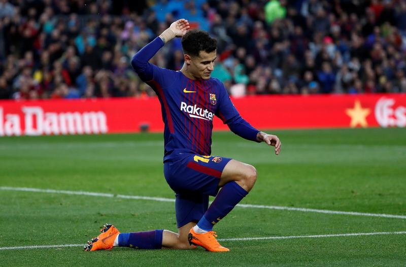 https: img.okezone.com content 2020 07 20 51 2248935 coutinho-mungkin-bertahan-di-barcelona-musim-depan-gMP8XYAHPx.jpg