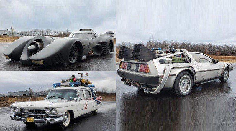 https: img.okezone.com content 2020 07 20 52 2249122 mobil-batman-ghostbuster-dan-delorean-bakal-dilelang-online-rEIPqdCYEU.jpg