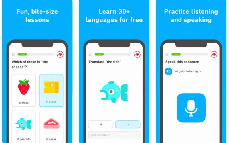 https: img.okezone.com content 2020 07 21 16 2249556 5-aplikasi-terbaik-untuk-belajar-bahasa-asing-KPXuTUcMEd.jpg