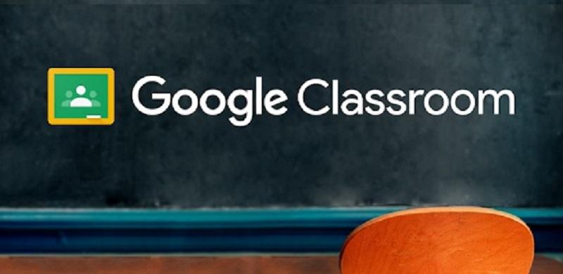 https: img.okezone.com content 2020 07 21 16 2249621 google-classroom-tawarkan-solusi-belajar-online-ini-cara-menggunakannya-qGd5bRyxWX.jpg