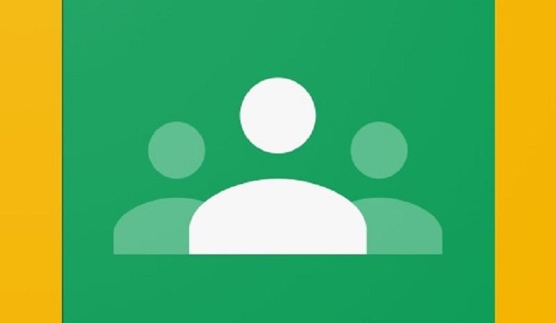 https: img.okezone.com content 2020 07 21 16 2249802 google-classroom-mudahkan-guru-berkomunikasi-dengan-siswa-intip-fiturnya-KkbTIc0h7o.jpg