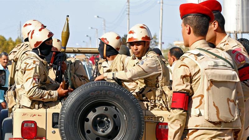 https: img.okezone.com content 2020 07 21 18 2249581 parlemen-mesir-setujui-intervensi-militer-ke-libya-qpzhz4RvD6.jpg