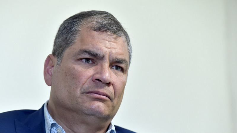 https: img.okezone.com content 2020 07 21 18 2249670 banding-ditolak-eks-presiden-ekuador-rafael-correa-divonis-8-tahun-penjara-FXhsXCJhiU.jpg