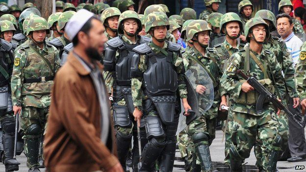 https: img.okezone.com content 2020 07 21 18 2249752 as-masukkan-11-perusahaan-china-dalam-daftar-hitam-terkait-perlakuan-terhadap-uighur-5BY7XKabCa.jpg
