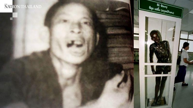 https: img.okezone.com content 2020 07 21 18 2249841 setelah-70-tahun-kanibal-legendaris-thailand-akhirnya-dimakamkan-P3NSdNq137.jpeg