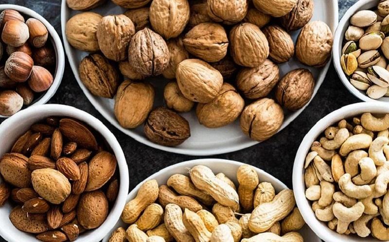 https: img.okezone.com content 2020 07 21 298 2249886 konsumsi-protein-nabati-kurangi-risiko-kematian-dini-GDnceTIwDp.jpg