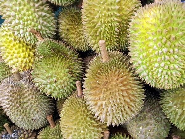 https: img.okezone.com content 2020 07 21 320 2249790 ada-corona-ekspor-durian-sumut-laris-manis-ke-china-6f12EPyjmH.jpg