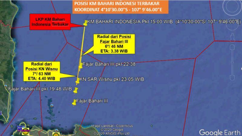 https: img.okezone.com content 2020 07 21 337 2250069 terbakar-di-laut-jawa-kapal-bahari-indonesia-berawak-26-orang-R3RWjjfK4G.jpg