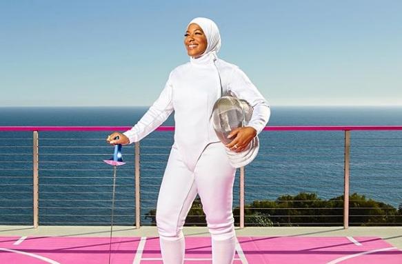 https: img.okezone.com content 2020 07 21 43 2249649 5-atlet-berhijab-yang-memberikan-inspirasi-siapa-saja-h9n52UYfK0.jpg