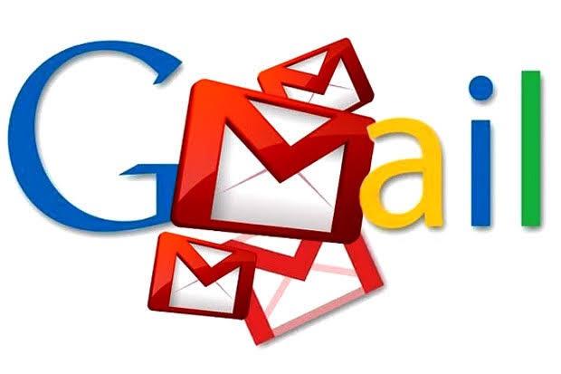 https: img.okezone.com content 2020 07 22 16 2250590 google-meet-tampil-di-aplikasi-gmail-untuk-android-dan-ios-nb7rLsMhzq.jpg